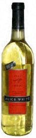 Alice White Moscato Lexia 750ml - Case of 12